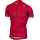 Castelli Free AR 4.1 Bike Jersey Shortsleeve Men red